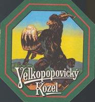 Pivní tácek velke-popovice-10