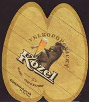 Pivní tácek velke-popovice-103-small