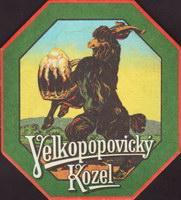 Pivní tácek velke-popovice-107-small