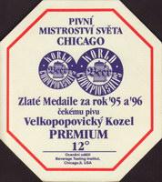 Pivní tácek velke-popovice-107-zadek-small
