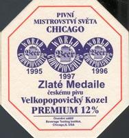 Pivní tácek velke-popovice-11-zadek