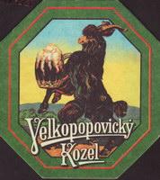 Pivní tácek velke-popovice-111-small