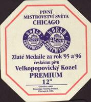 Pivní tácek velke-popovice-111-zadek-small