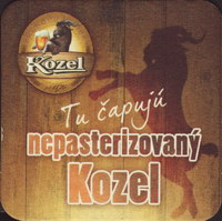 Beer coaster velke-popovice-112-small