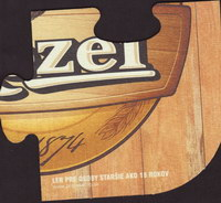 Beer coaster velke-popovice-116-small