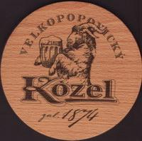 Pivní tácek velke-popovice-120-small