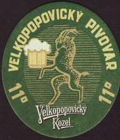 Pivní tácek velke-popovice-125-small