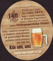 Pivní tácek velke-popovice-125-zadek-small