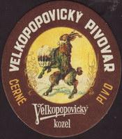 Pivní tácek velke-popovice-126-small