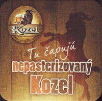 Beer coaster velke-popovice-128-small