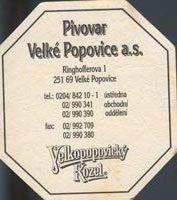 Pivní tácek velke-popovice-13-zadek
