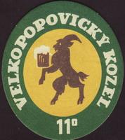 Pivní tácek velke-popovice-130-small