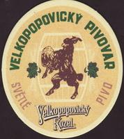 Pivní tácek velke-popovice-131-small
