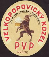 Pivní tácek velke-popovice-132-small