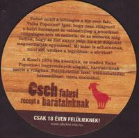 Pivní tácek velke-popovice-134-zadek-small