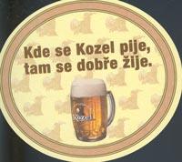 Pivní tácek velke-popovice-14-zadek