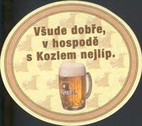 Pivní tácek velke-popovice-15-zadek
