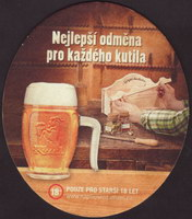Beer coaster velke-popovice-151-small