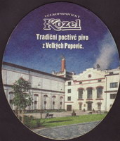 Beer coaster velke-popovice-151-zadek-small