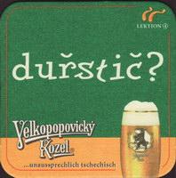 Pivní tácek velke-popovice-152-small