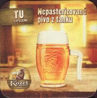 Pivní tácek velke-popovice-153-small