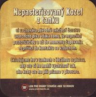 Pivní tácek velke-popovice-153-zadek-small