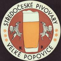 Pivní tácek velke-popovice-155-small