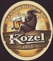 Pivní tácek velke-popovice-157-small