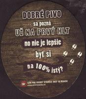 Pivní tácek velke-popovice-157-zadek-small