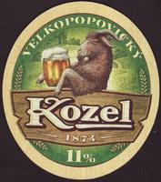 Pivní tácek velke-popovice-158-small