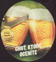 Pivní tácek velke-popovice-158-zadek-small
