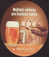 Beer coaster velke-popovice-159-small