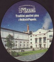 Beer coaster velke-popovice-159-zadek-small