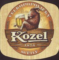 Pivní tácek velke-popovice-163-small