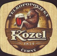Pivní tácek velke-popovice-163-zadek-small