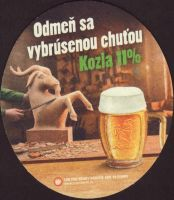 Beer coaster velke-popovice-165-small