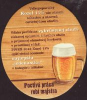 Beer coaster velke-popovice-165-zadek-small