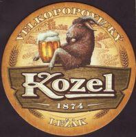Pivní tácek velke-popovice-167-small