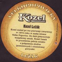Pivní tácek velke-popovice-167-zadek-small