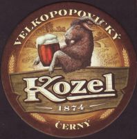 Pivní tácek velke-popovice-168-small