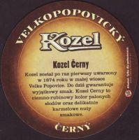 Pivní tácek velke-popovice-168-zadek-small