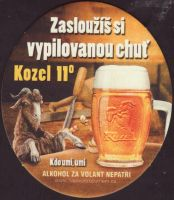 Beer coaster velke-popovice-169-small