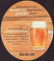 Beer coaster velke-popovice-169-zadek-small
