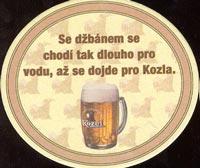 Pivní tácek velke-popovice-17-zadek