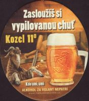 Beer coaster velke-popovice-170-small