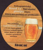 Beer coaster velke-popovice-170-zadek-small