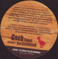 Pivní tácek velke-popovice-175-zadek-small