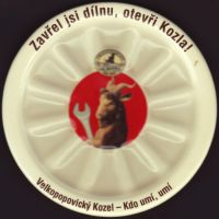 Beer coaster velke-popovice-178-small