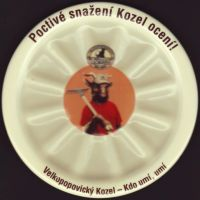 Beer coaster velke-popovice-179-small