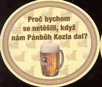 Pivní tácek velke-popovice-18-zadek